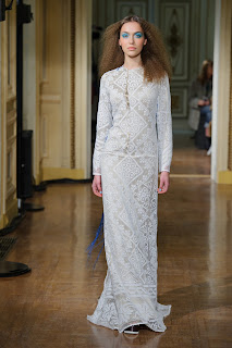 robe mode