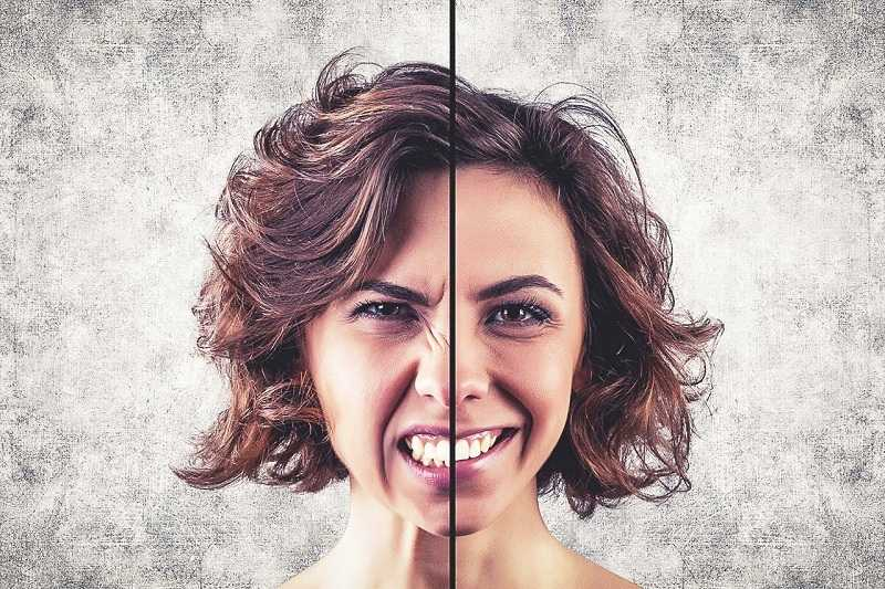Como Controlar Suas Emoções e Pensar Racionalmente