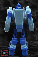 Transformers Studio Series 86 Blurr 06