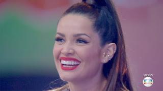 Paraibana Juliette é a campeão do BBB21 com 90,15% dos votos e ganha R$ 1,5 milhão