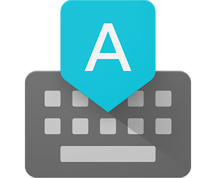 [APK] Google Keyboard Gets A Massive Update To v5.0 With One-Handed Mode, Key Borders, New Gestures, And More