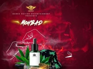 [FAST DOWNLOAD] Mohbad – Bad Vibes Mp3