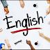 Inilah Alasan Kenapa Anda Harus Mahir Berbahasa Inggris
