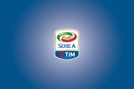 The Italian Serie A returns on the 18th of August 2018 and fans couldn't be happier