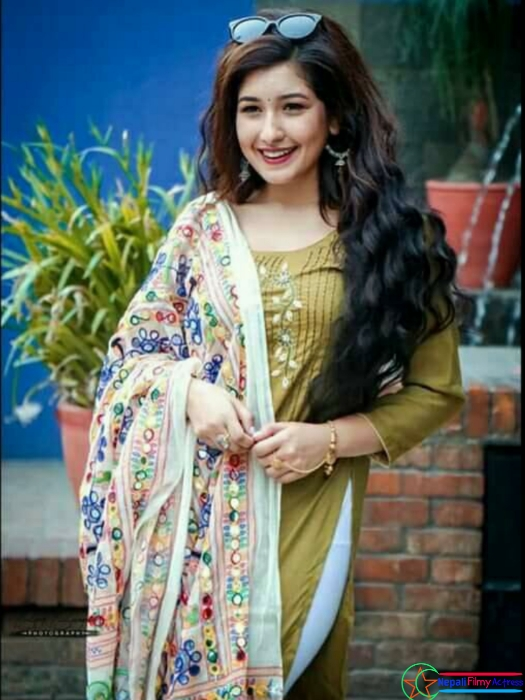 Aanchal Sharma (Actress) Age, Boyfriends, Biography