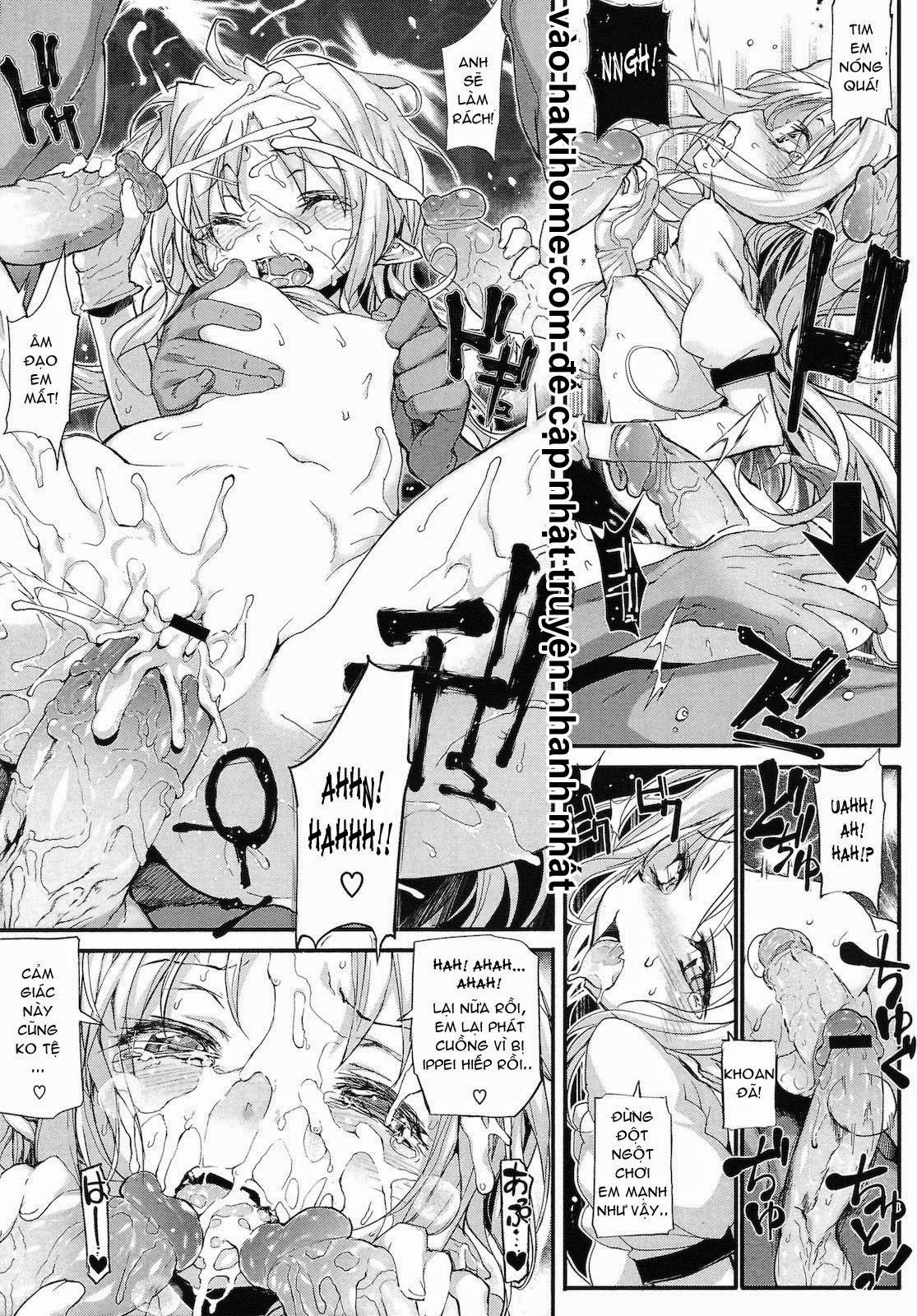 Hình ảnh hakihome_hentai_manga_undead%2Bprince_015 trong bài viết Nữ hoàng loli