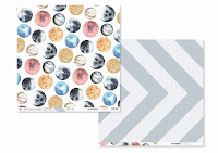 https://www.shop.studioforty.pl/pl/p/LUNARE-PlanetaryMoonwalk-scrapbook-paper-/983