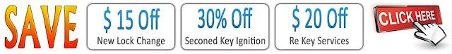 http://carlocksmithmesquite.com/locksmith/locksmith-special-offers.jpg