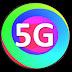 5G Super Speed Browser.Apk