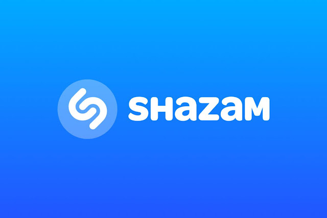 shazam: 10 Best Free Music Websites To Download Songs Legally In 2019