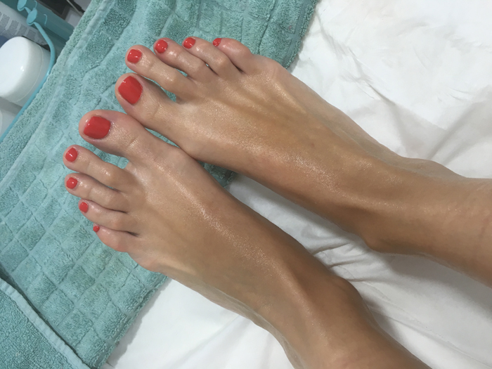 pedicura-esmaltado-permanente