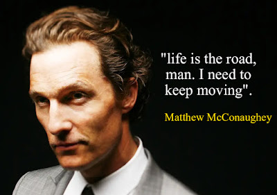 matthew mcconaughey movies and tv shows,camila alves,levi alves mcconaughey,matthew mcconaughey brother,matthew mcconaughey instagram,matthew mcconaughey dallas buyers club,matthew mcconaughey 2020,matthew mcconaughey alright alright alright,,matthew mcconaughey instagram video,officially mcconaughey instagram,Zoroboro,amazon,images,photosmatthew mcconaughey wife,matthew mcconaughey instagram story,matthew mcconaughey twitter,matthew mcconaughey instagram song,matthew mcconaughey social media,officiallymcconaughey instagram,matthew mcconaughey quotes alright,matthew mcconaughey quotes lincoln,matthew mcconaughey quotes ego,famous matthew mcconaughey movies,matthew mcconaughey quotes dazed and confused,matthew mcconaughey quotes true detective,matthew mcconaughey livin,matthew mcconaughey hero speech,matthew mcconaughey happiness quote,matthew mcconaughey motivation,matthew mcconaughey oscar speech,matthew mcconaughey best movies,matthew mcconaughey movies ,matthew mcconaughey dazed and confused,matthew mcconaughey interstellar,matthew mcconaughey alright,matthew mcconaughey speech,matthew mcconaughey ut austin,the martian rotten tomatoes,gravity rotten tomatoes,matthew mcconaughey rate my professor,matthew mcconaughey Quotes. Inspirational Quotes on Faith Life Lessons & Philosophy Thoughts. Short Saying Words.Marcus Tullius matthew mcconaughey Quotes.images.pictures, Philosophy, matthew mcconaughey Quotes. Inspirational Quotes on Love Life Hope & Philosophy Thoughts. Short Saying Words.books.Looking for Alaska,The Fault in Our Stars,An Abundance of Katherines.matthew mcconaughey quotes in latin,matthew mcconaughey quotes skyrim,matthew mcconaughey quotes on government.matthew mcconaughey quotes history,matthew mcconaughey quotes on youth,matthew mcconaughey quotes on freedom,matthew mcconaughey quotes on success,matthew mcconaughey quotes who benefits,matthew mcconaughey quotes,matthew mcconaughey books,matthew mcconaughey meaning,matthew mcconaughey philosophy,matthew mcconaughey death,matthew mcconaughey definition,matthew mcconaughey works,matthew mcconaughey biography matthew mcconaughey books,matthew mcconaughey net worth,matthew mcconaughey wife,matthew mcconaughey age,matthew mcconaughey facts,matthew mcconaughey children,matthew mcconaughey family,matthew mcconaughey brother,matthew mcconaughey quotes,sarah urist green,matthew mcconaughey moviesthe matthew mcconaughey collection,dutton books,michael l printz award, matthew mcconaughey books list,let it snow three holiday romances,matthew mcconaughey instagram,matthew mcconaughey facts,blake de pastino,matthew mcconaughey books ranked,matthew mcconaughey box set,matthew mcconaughey facebook,matthew mcconaughey goodreads,hank green books,vlogbrothers podcast,matthew mcconaughey article,how to contact matthew mcconaughey,orin green,matthew mcconaughey timeline,matthew mcconaughey brother,how many books has matthew mcconaughey written,penguin minis looking for alaska,matthew mcconaughey turtles all the way down,matthew mcconaughey movies and tv shows,why we read matthew mcconaughey,matthew mcconaughey followers,matthew mcconaughey twitter the fault in our stars,matthew mcconaughey Quotes. Inspirational Quotes on knowledge Poetry & Life Lessons (Wasteland & Poems). Short Saying Words.Motivational Quotes.matthew mcconaughey Powerful Success Text Quotes Good Positive & Encouragement Thought.matthew mcconaughey Quotes. Inspirational Quotes on knowledge, Poetry & Life Lessons (Wasteland & Poems). Short Saying Wordsmatthew mcconaughey Quotes. Inspirational Quotes on Change Psychology & Life Lessons. Short Saying Words.matthew mcconaughey Good Positive & Encouragement Thought.matthew mcconaughey Quotes. Inspirational Quotes on Change, matthew mcconaughey poems,matthew mcconaughey quotes,matthew mcconaughey biography,matthew mcconaughey wasteland,matthew mcconaughey books,matthew mcconaughey works,matthew mcconaughey writing style,matthew mcconaughey wife,matthew mcconaughey the wasteland,matthew mcconaughey quotes,matthew mcconaughey cats,morning at the window,preludes poem,matthew mcconaughey the love song of j alfred prufrock,matthew mcconaughey tradition and the individual talent,valerie eliot,matthew mcconaughey prufrock,matthew mcconaughey poems pdf,matthew mcconaughey modernism,henry ware eliot,matthew mcconaughey bibliography,charlotte champe stearns,matthew mcconaughey books and plays,Psychology & Life Lessons. Short Saying Words matthew mcconaughey books,matthew mcconaughey theory,matthew mcconaughey archetypes,matthew mcconaughey psychology,matthew mcconaughey persona,matthew mcconaughey biography,matthew mcconaughey,analytical psychology,matthew mcconaughey influenced by,matthew mcconaughey quotes,sabina spielrein,alfred adler theory,matthew mcconaughey personality types,shadow archetype,magician archetype,matthew mcconaughey map of the soul,matthew mcconaughey dreams,matthew mcconaughey persona,matthew mcconaughey archetypes test,vocatus atque non vocatus deus aderit,psychological types,wise old man archetype,matter of heart,the red book jung,matthew mcconaughey pronunciation,matthew mcconaughey psychological types,jungian archetypes test,shadow psychology,jungian archetypes list,anima archetype,matthew mcconaughey quotes on love,matthew mcconaughey autobiography,matthew mcconaughey individuation pdf,matthew mcconaughey experiments,matthew mcconaughey introvert extrovert theory,matthew mcconaughey biography pdf,matthew mcconaughey biography boo,matthew mcconaughey Quotes. Inspirational Quotes Success Never Give Up & Life Lessons. Short Saying Words.Life-Changing Motivational Quotes.pictures, WillPower, patton movie,matthew mcconaughey quotes,matthew mcconaughey death,matthew mcconaughey ww2,how did matthew mcconaughey die,matthew mcconaughey books,matthew mcconaughey iii,matthew mcconaughey family,war as i knew it,matthew mcconaughey iv,matthew mcconaughey quotes,luxembourg american cemetery and memorial,beatrice banning ayer,macarthur quotes,patton movie quotes,matthew mcconaughey books,matthew mcconaughey speech,matthew mcconaughey reddit,motivational quotes,douglas macarthur,general mattis quotes,general matthew mcconaughey,matthew mcconaughey iv,war as i knew it,rommel quotes,funny military quotes,matthew mcconaughey death,matthew mcconaughey jr,gen matthew mcconaughey,macarthur quotes,patton movie quotes,matthew mcconaughey death,courage is fear holding on a minute longer,military general quotes,matthew mcconaughey speech,matthew mcconaughey reddit,top matthew mcconaughey quotes,when did general matthew mcconaughey die,matthew mcconaughey Quotes. Inspirational Quotes On Strength Freedom Integrity And People.matthew mcconaughey Life Changing Motivational Quotes, Best Quotes Of All Time, matthew mcconaughey Quotes. Inspirational Quotes On Strength, Freedom,  Integrity, And People.matthew mcconaughey Life Changing Motivational Quotes.matthew mcconaughey Powerful Success Quotes, Musician Quotes, matthew mcconaughey album,matthew mcconaughey double up,matthew mcconaughey wife,matthew mcconaughey instagram,matthew mcconaughey crenshaw,matthew mcconaughey songs,matthew mcconaughey youtube,matthew mcconaughey Quotes. Lift Yourself Inspirational Quotes. matthew mcconaughey Powerful Success Quotes, matthew mcconaughey Quotes On Responsibility Success Excellence Trust Character Friends, matthew mcconaughey Quotes. Inspiring Success Quotes Business. matthew mcconaughey Quotes. ( Lift Yourself ) Motivational and Inspirational Quotes. matthew mcconaughey Powerful Success Quotes .matthew mcconaughey Quotes On Responsibility Success Excellence Trust Character Friends Social Media Marketing Entrepreneur and Millionaire Quotes,matthew mcconaughey Quotes digital marketing and social media Motivational quotes, Business,matthew mcconaughey net worth; lizzie matthew mcconaughey; matthew mcconaughey youtube; matthew mcconaughey instagram; matthew mcconaughey twitter; matthew mcconaughey youtube; matthew mcconaughey quotes; matthew mcconaughey book; matthew mcconaughey shoes; matthew mcconaughey crushing it; matthew mcconaughey wallpaper; matthew mcconaughey books; matthew mcconaughey facebook; aj matthew mcconaughey; matthew mcconaughey podcast; xander avi matthew mcconaughey; matthew mcconaugheypronunciation; matthew mcconaughey dirt the movie; matthew mcconaughey facebook; matthew mcconaughey quotes wallpaper; matthew mcconaughey quotes; matthew mcconaughey quotes hustle; matthew mcconaughey quotes about life; matthew mcconaughey quotes gratitude; matthew mcconaughey quotes on hard work; gary v quotes wallpaper; matthew mcconaughey instagram; matthew mcconaughey wife; matthew mcconaughey podcast; matthew mcconaughey book; matthew mcconaughey youtube; matthew mcconaughey net worth; matthew mcconaughey blog; matthew mcconaughey quotes; askmatthew mcconaughey one entrepreneurs take on leadership social media and self awareness; lizzie matthew mcconaughey; matthew mcconaughey youtube; matthew mcconaughey instagram; matthew mcconaughey twitter; matthew mcconaughey youtube; matthew mcconaughey blog; matthew mcconaughey jets; gary videos; matthew mcconaughey books; matthew mcconaughey facebook; aj matthew mcconaughey; matthew mcconaughey podcast; matthew mcconaughey kids; matthew mcconaughey linkedin; matthew mcconaughey Quotes. Philosophy Motivational & Inspirational Quotes. Inspiring Character Sayings; matthew mcconaughey Quotes German philosopher Good Positive & Encouragement Thought matthew mcconaughey Quotes. Inspiring matthew mcconaughey Quotes on Life and Business; Motivational & Inspirational matthew mcconaughey Quotes; matthew mcconaughey Quotes Motivational & Inspirational Quotes Life matthew mcconaughey Student; Best Quotes Of All Time; matthew mcconaughey Quotes.matthew mcconaughey quotes in hindi; short matthew mcconaughey quotes; matthew mcconaughey quotes for students; matthew mcconaughey quotes images5; matthew mcconaughey quotes and sayings; matthew mcconaughey quotes for men; matthew mcconaughey quotes for work; powerful matthew mcconaughey quotes; motivational quotes in hindi; inspirational quotes about love; short inspirational quotes; motivational quotes for students; matthew mcconaughey quotes in hindi; matthew mcconaughey quotes hindi; matthew mcconaughey quotes for students; quotes about matthew mcconaughey and hard work; matthew mcconaughey quotes images; matthew mcconaughey status in hindi; inspirational quotes about life and happiness; you inspire me quotes; matthew mcconaughey quotes for work; inspirational quotes about life and struggles; quotes about matthew mcconaughey and achievement; matthew mcconaughey quotes in tamil; matthew mcconaughey quotes in marathi; matthew mcconaughey quotes in telugu; matthew mcconaughey wikipedia; matthew mcconaughey captions for instagram; business quotes inspirational; caption for achievement; matthew mcconaughey quotes in kannada; matthew mcconaughey quotes goodreads; late matthew mcconaughey quotes; motivational headings; Motivational & Inspirational Quotes Life; matthew mcconaughey; Student. Life Changing Quotes on Building Yourmatthew mcconaughey Inspiringmatthew mcconaughey SayingsSuccessQuotes. Motivated Your behavior that will help achieve one's goal. Motivational & Inspirational Quotes Life; matthew mcconaughey; Student. Life Changing Quotes on Building Yourmatthew mcconaughey Inspiringmatthew mcconaughey Sayings; matthew mcconaughey Quotes.matthew mcconaughey Motivational & Inspirational Quotes For Life matthew mcconaughey Student.Life Changing Quotes on Building Yourmatthew mcconaughey Inspiringmatthew mcconaughey Sayings; matthew mcconaughey Quotes Uplifting Positive Motivational.Successmotivational and inspirational quotes; badmatthew mcconaughey quotes; matthew mcconaughey quotes images; Matthew McConaughey Quotes. Inspirational Quotes. Matthew McConaughey Thoughts. Short Quotes matthew mcconaughey quotes in hindi; matthew mcconaughey quotes for students; official quotations; quotes on characterless girl; welcome inspirational quotes; matthew mcconaughey status for whatsapp; quotes about reputation and integrity; matthew mcconaughey quotes for kids; matthew mcconaughey is impossible without character; matthew mcconaughey quotes in telugu; matthew mcconaughey status in hindi; matthew mcconaughey Motivational Quotes. Inspirational Quotes on Fitness. Positive Thoughts formatthew mcconaughey; matthew mcconaughey inspirational quotes; matthew mcconaughey motivational quotes; matthew mcconaughey positive quotes; matthew mcconaughey inspirational sayings; matthew mcconaughey encouraging quotes; matthew mcconaughey best quotes; matthew mcconaughey inspirational messages; matthew mcconaughey famous quote; matthew mcconaughey uplifting quotes; matthew mcconaughey magazine; concept of health; importance of health; what is good health; 3 definitions of health; who definition of health; who definition of health; personal definition of health; fitness quotes; fitness body; matthew mcconaughey and fitness; fitness workouts; fitness magazine; fitness for men; fitness website; fitness wiki; mens health; fitness body; fitness definition; fitness workouts; fitnessworkouts; physical fitness definition; fitness significado; fitness articles; fitness website; importance of physical fitness; matthew mcconaughey and fitness articles; mens fitness magazine; womens fitness magazine; mens fitness workouts; physical fitness exercises; types of physical fitness; matthew mcconaughey related physical fitness; matthew mcconaughey and fitness tips; fitness wiki; fitness biology definition; matthew mcconaughey motivational words; matthew mcconaughey motivational thoughts; matthew mcconaughey motivational quotes for work; matthew mcconaughey inspirational words; matthew mcconaughey Gym Workout inspirational quotes on life; matthew mcconaughey Gym Workout daily inspirational quotes; matthew mcconaughey motivational messages; matthew mcconaughey matthew mcconaughey quotes; matthew mcconaughey good quotes; matthew mcconaughey best motivational quotes; matthew mcconaughey positive life quotes; matthew mcconaughey daily quotes; matthew mcconaughey best inspirational quotes; matthew mcconaughey inspirational quotes daily; matthew mcconaughey motivational speech; matthew mcconaughey motivational sayings; matthew mcconaughey motivational quotes about life; matthew mcconaughey motivational quotes of the day; matthew mcconaughey daily motivational quotes; matthew mcconaughey inspired quotes; matthew mcconaughey inspirational; matthew mcconaughey positive quotes for the day; matthew mcconaughey inspirational quotations; matthew mcconaughey famous inspirational quotes; matthew mcconaughey inspirational sayings about life; matthew mcconaughey inspirational thoughts; matthew mcconaughey motivational phrases; matthew mcconaughey best quotes about life; matthew mcconaughey inspirational quotes for work; matthew mcconaughey short motivational quotes; daily positive quotes; matthew mcconaughey motivational quotes formatthew mcconaughey; matthew mcconaughey Gym Workout famous motivational quotes; matthew mcconaughey good motivational quotes; greatmatthew mcconaughey inspirational quotes