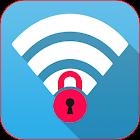 wifi warden premium