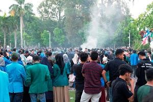 Korps BPA   Terus Mengawal Pernyataan Gubernur Aceh Tentang Penolakan Tambang PT.EMM