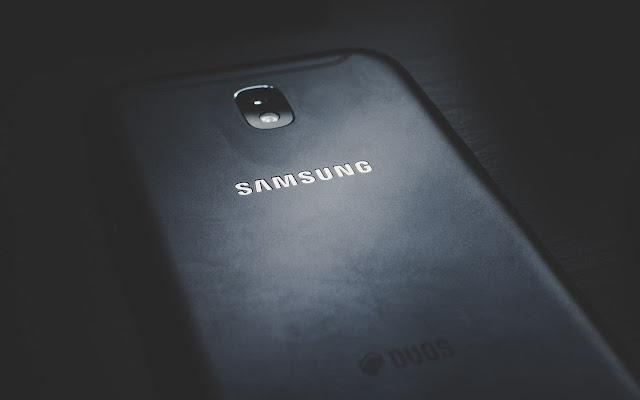 الإصدار التجريبي الرابع لنظام Android 10 لهاتف سامسونج Galaxy Note9