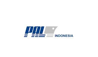 Lowongan Kerja BUMN PT PAL Indonesia (Persero) Bulan September 2021