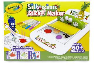 sticker maker kits