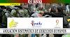 Indepaz y Temblores ONG entregaron a la CIDH informe sobre represión a la protesta