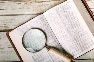 Pregando um Sermão é Expositivo