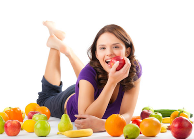8 Ways to Stay Healthy and Prevent Cancer