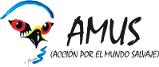 http://www.amus.org.es/