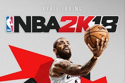 NBA 2K18 Çalışmayı Durdurdu Hatası Çözümü