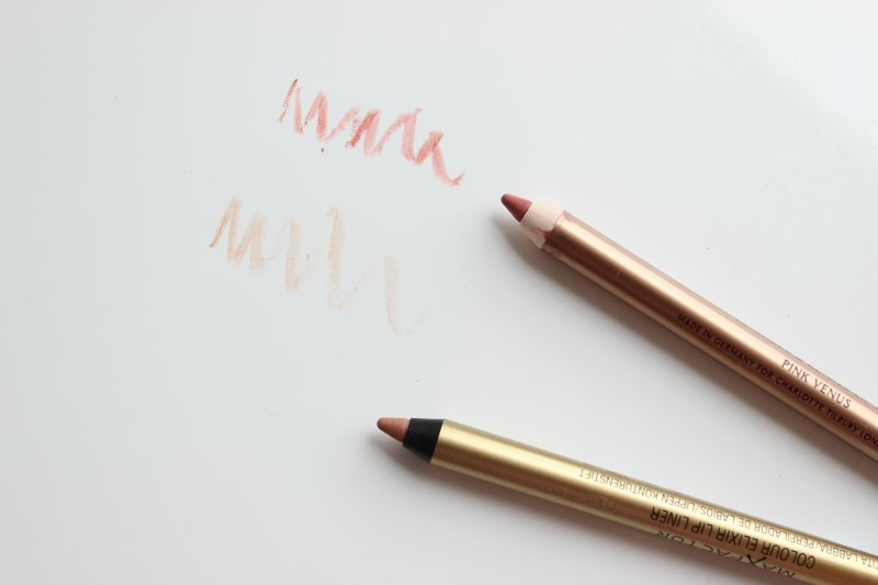 An Accidental Dupe For Charlotte Tilbury Lip Cheats The