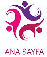 atalayhoca.com ana sayfa