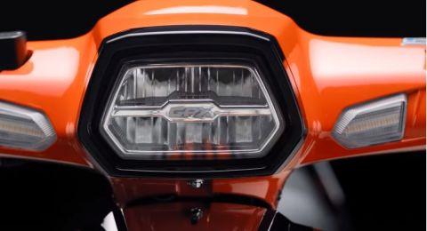 lima hal yang perlu dipehatikan jika lampu motor mati mendadak