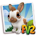 FV2Cheat  Rabbit