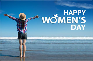 Women's day hd wallpaper.jpg