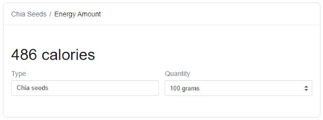 chia-seed-calories