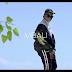 VIDEO & AUDIO   Beka Ibrozama - Mbali   Download/Watch