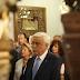 Ο ΠτΔ διαφωνεί με τη συμφωνία Τσίπρα – Ιερώνυμου