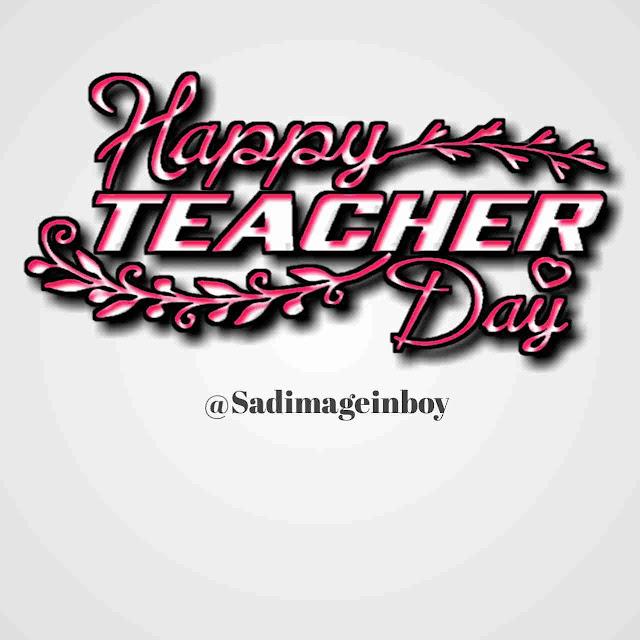 Teachers Day Images | teachers day pics, teachers day images for whatsapp, teacher's day wishes
