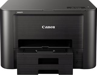 http://www.canondownloadcenter.com/2017/09/canon-maxify-ib4100-driver-software.html