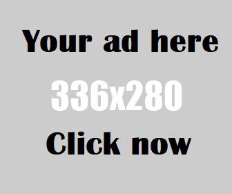 ad336