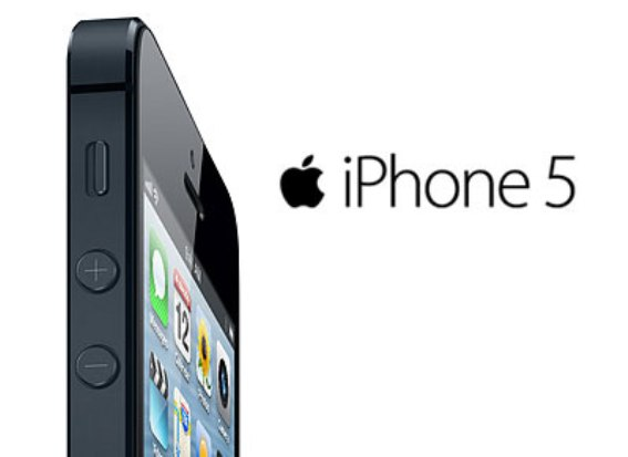 Iphone 5 User Guide And Manual Instructions Gadget Specs Ph