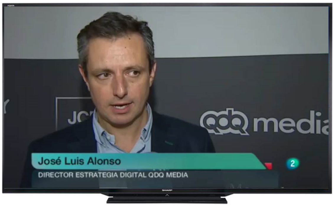Video RTVE Jose Luis Alonso