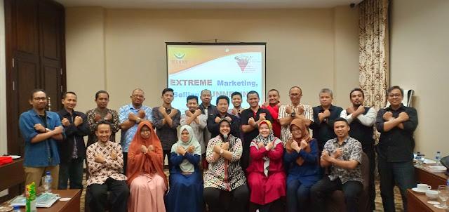 Workshop Digital Marketing, Pebisnis Jogja Jakarta Surabaya Bandung (by Wenny Consulting