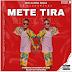 ELÁSTICO NANDAKO - METE TIRA [DOWNLOAD/BAIXAR MÚSICA] 2021