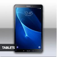 Ofertas y promociones en Tablets