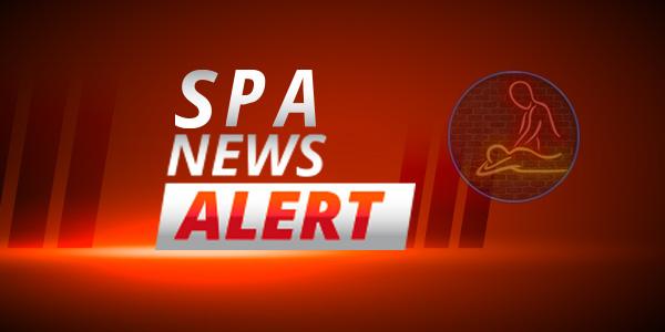 Spa News