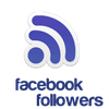 FB Auto Followers APK v1.0 Download Free for Android