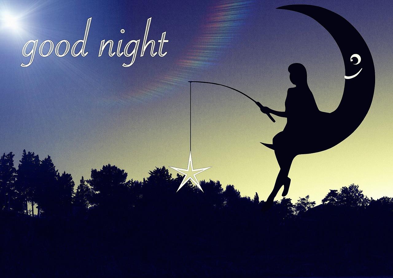 71+ Good Night Photo Download || Good Night Photo Hd || Good Night Photos || Good Night Love Photo