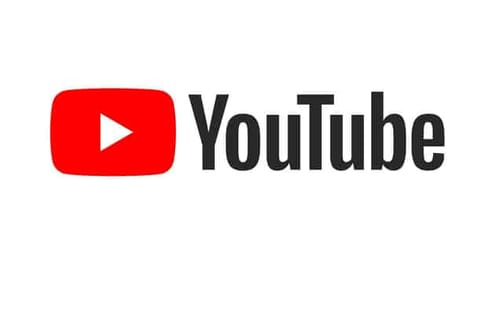YouTube has 50 million subscribers on Premium and Music