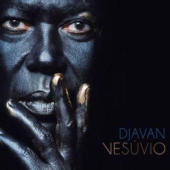 CD Vesúvio – Djavan (2019) download