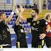 Πρόγραμμα Play Off και Τελικών Handball Premier!