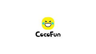 Menonton video lucu merupakan salah satu aktivitas yang paling banyak di sukai oleh sebagia Download Aplikasi CocoFun Versi Terbaru 2020