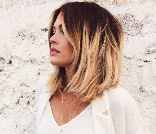 jennifer lopez long bob 2019 long bob taglio di capelli long bob tendenza capelli inverno 21  come pettinare il long bob tendenza capelli cassetto long bob hair beauty tips hairstyles mariafelicia magno fashion blogger color block by felym fashion blogger italiane fashion bloggers italy italian fashion bloggers